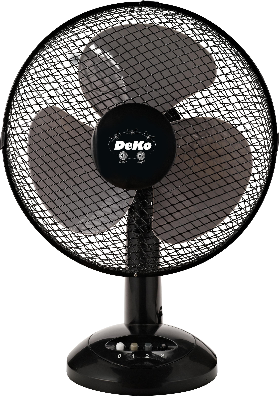 deko tisch ventilator stratos b236 tisch und standventilatoren deko design. Black Bedroom Furniture Sets. Home Design Ideas