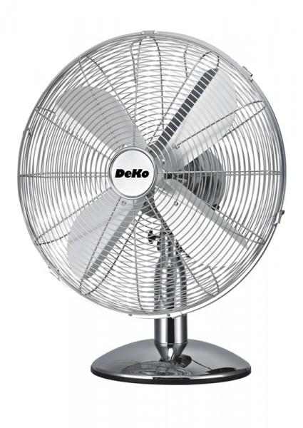 Deko Tisch-Ventilator Stratos B500