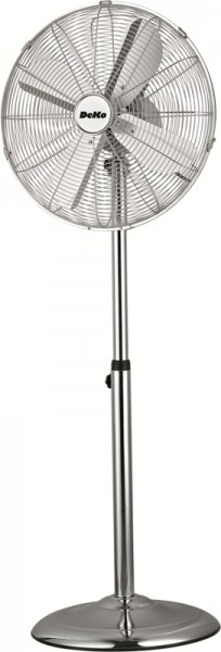 Deko Stand-Ventilator Stratos B600